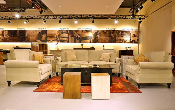 economic aspects of online furniture stores Run a successful furniture retail store hero images/getty images if you think about it, a furniture retail store should be among the most successful businesses out there.